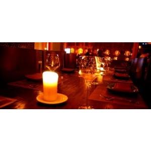 patrecere. O noua editie Budha Bar Night, vineri 15 iulie, la Taj Restaurant!