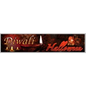 diwali. Sarbatorim joi 31 Octombrie Halloween si Sambata 2 Noiembrie Diwali, la Taj Restaurant!