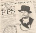 Trupa Spitalul de Urgenta lanseaza concursul Un catren si un refren