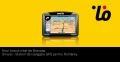 Branzas a creat Smailo, primul brand GPS auto 100 % romanesc