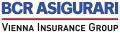 BCR Asigurări Vienna Insurance Group anunţă lansarea campaniei promoţionale la produsul  Asigurarea CASA PLUS