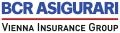 garanta insurance. BCR Asigurari Vienna Insurance Group anunta lansarea Campaniei RCA 2010.