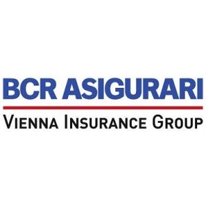 BCR Asigurari. La BCR Asigurari poti achizitiona prin intermediul smartphone asigurarea Travel PLUS