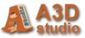 Mari reduceri de preturile la site-urile de prezentare si la magazine on-line