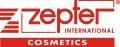 produse cosmetice. Lansare de noi linii de produse cosmetice Zepter