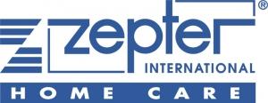 Lansare produse pentru casa de la Zepter