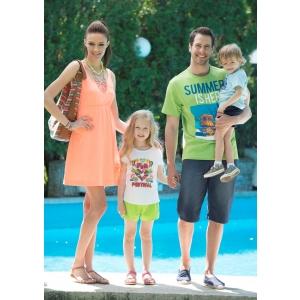 tex basic. Carrefour România anunţă lansarea colecţiei de modă vară 2013, cu accent pe TeX, brand distribuit exclusiv în reţeaua Carrefour