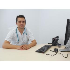 Dr. Lucian Muflic de la OCH ne dezvăluie care sunt:  Miturile în reumatologie