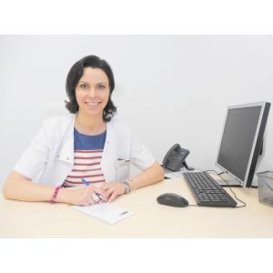 Dr. Mădălina Corici, medic specialist chirurgie vasculară la Ovidius Clinical Hospital ne sfătuieşte:  Cum să ne protejăm vara împotriva apariţiei varicelor