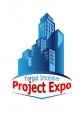 Targul Imobiliar PROJECT EXPO sustine APAIR
