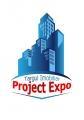 Sfarsitul primaverii - anuntat de editia a saptea a Targului Imobiliar Project Expo, iar vara incepe cu editia numarul opt!
