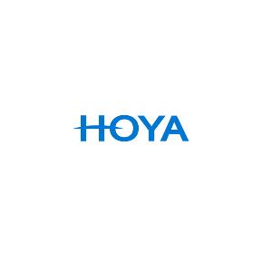 HOYA lansează Sync III, a treia sa generație de lentile monofocale îmbunătățite Proiectate să relaxeze ochii într-o lume digitală