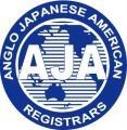 Curs Formare Auditori interni în Managementul Securităţii Informaţiilor în conformitate cu standardul BS 7799 (ISO 17799)