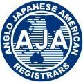 AJA Registrars Romania a ajuns in 18 luni la 500 de certificate emis