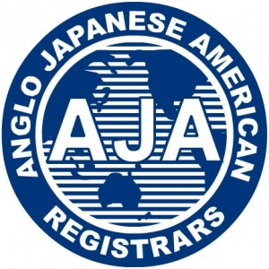 AJA Registrars Marea Britanie(Anglo-Japanese-American) - Organism International de Certificare si Inspectie, acum si in Romania