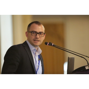 accountable hr payroll. Camillo Giovannini, International Liaison Partner at Boscolo & Partners