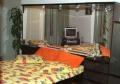 penthouse. in regim hotelier la Timisoara 2 apartamente tip Penthouse