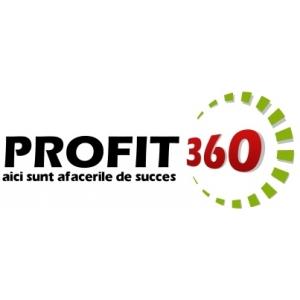 profit. Profit360 - portal complex de afaceri