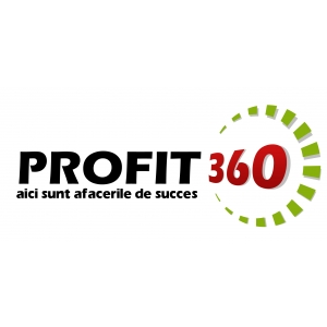 promovare afaceri. Profit360 - portalul afacerilor de succes