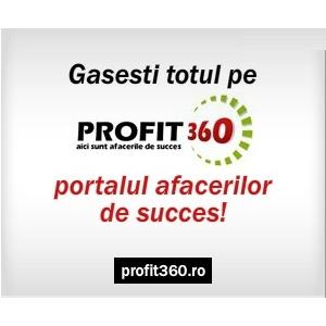 Promovare internationala pentru afacerile romanesti