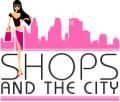 Shops And The City. Rezerva un magazin in mall online cu cinci etaje Shops And The City