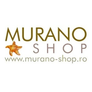bijuterii murano. Murano Shop-bijuterii autentice din sticla de Murano