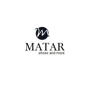 online retail. Matar, shoes and more!