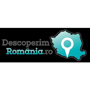 descoperimromania ro. www.DescoperimRomania.ro