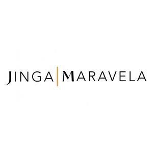 jinga. Jinga, Maravela & Asociatii