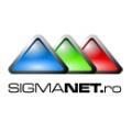 retur produse SigmaNET. SigmaNET.ro lanseaza GARANTIA PE VIATA la peste 5000 de produse IT&C