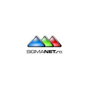 pick-up   return. Pick-Up & Return GRATIS pentru toate laptopurile din oferta SigmaNET!