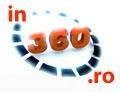 realitate virtuala. Portalul de realitate virtuala www.in360.ro si-a deschis portile oficial.