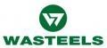 Wasteels.ro - o noua identitate web pentru Wasteels Romania