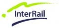interrail global pass. InterRail Global Pass – un singur bilet pentru 31 de tari