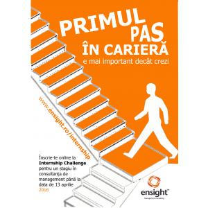 management. Ensight Internship Challenge