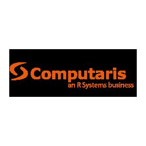Computaris a livrat în timp record o soluție de management al traficului Wi-Fi unui operator mobil din România