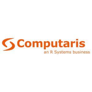 "Computaris vă invită la evenimentul virtual ""Smart Solutions for Next Generation Telcos"""