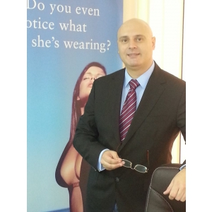 dr eugen turcu. Dr.Eugen Turcu , medic primar chirurgie plastica-estetica-microchirurgie reconstructiva, doctor in Medicina
