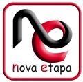 Curs de Formator acreditat CNFPA - 96 ore, 23 februarie 2009, Targu Mures