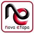Ce mai complet curs de Formator acreditat CNFPA - 96 ore, 6 aprilie 2009, Targu Mures