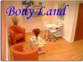 creartes land. Body Land