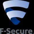 F-Secure si Infodesign lanseaza in Romania F-Secure Internet Security 2011 - Creat de Experti, Inspirat de Oameni
