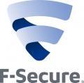 F-Secure Internet Security 2011 vine cu cadouri!