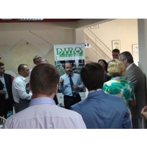 Republica Moldova interesata de mediul de afaceri prahovean