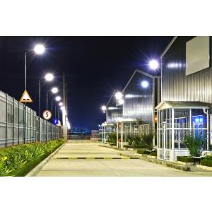 prahova. Topul Firmelor din Prahova – Garantia unor parteneriate de succes