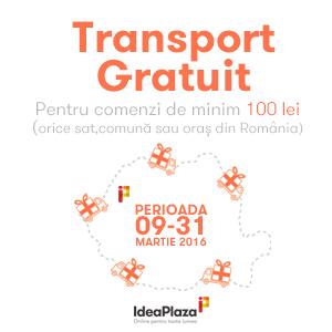lumeaopiilor com ro Magazin online cu transport gratuit. Beneficiaza de transport gratuit la orice comanda minima de 100 lei - IdeaPlaza.ro