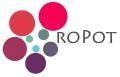 S-au deschis inscrierile pentru comunitatea roPot (www.ropot.ro) - incubator de antreprenoriat social