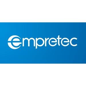 UNCTAD. Logo Empretec