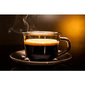 9 reguli pentru o ceasca de cafea perfecta