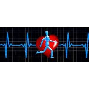 Cele mai bune 5 exercitii pentru sanatatea inimii